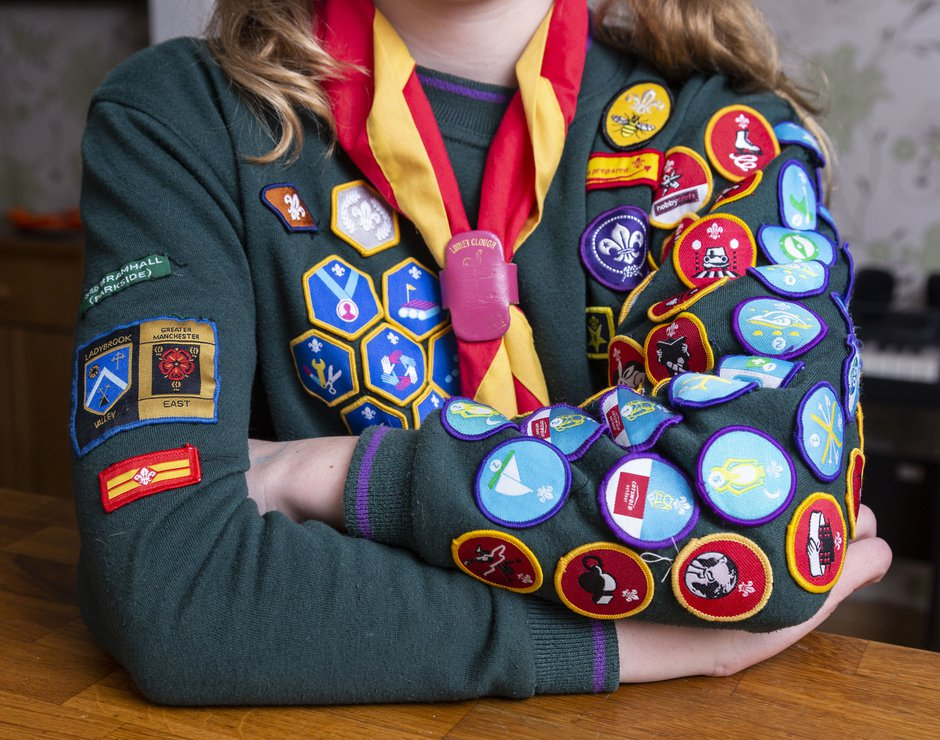 SWNS_BADGE_SCOUT_004.jpg
