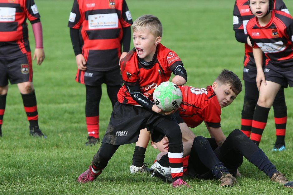 SWNS_RUGBY_DUNSTER_07.jpg