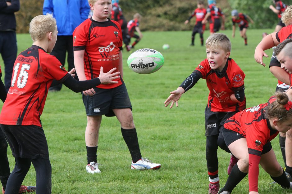 SWNS_RUGBY_DUNSTER_17.jpg