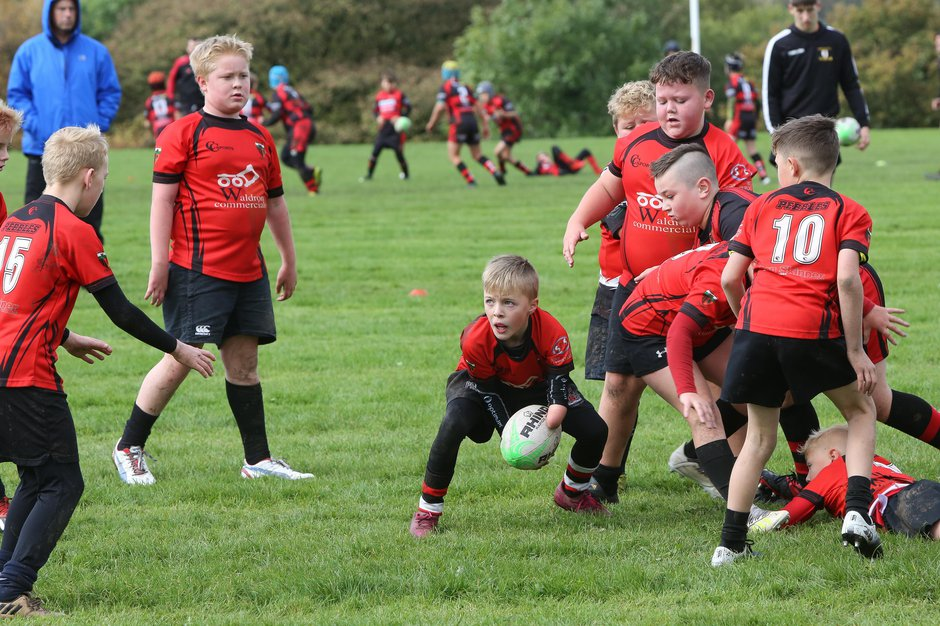 SWNS_RUGBY_DUNSTER_18.jpg