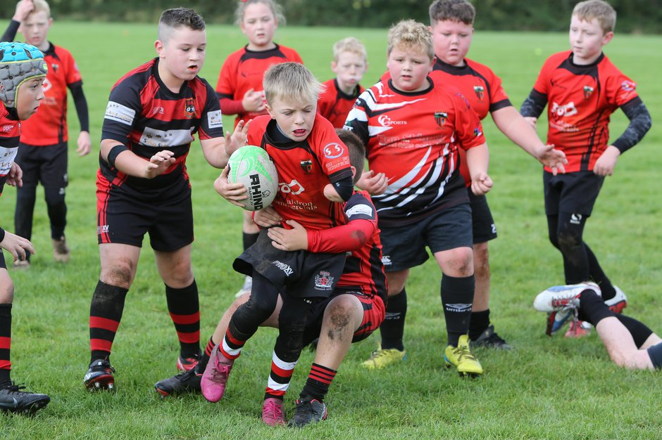 SWNS_RUGBY_DUNSTER_28.jpg
